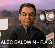 1118574600alec_baldwin small