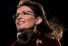 Sarah-palin-cap-and-trade small