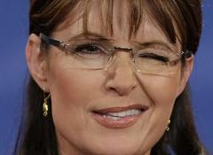 Sarah_palin_makeup small