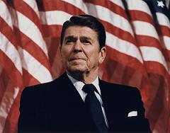 Reagan small