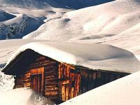 Snow-hut_photo small