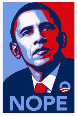 Obama_Nope1