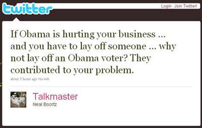041210_obama_twitter1_l