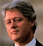Bill_clinton_small