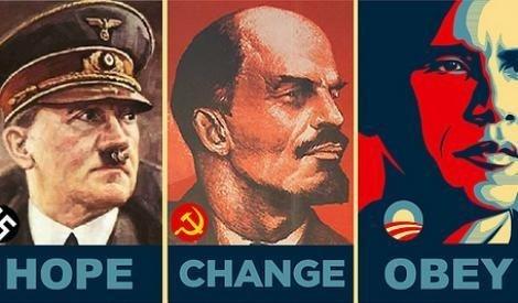 Obama_hitler_lenin
