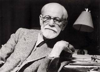 Freud small