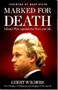 Marked for Death - Geert Wilders bk jk_thumb[1]